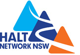 HALT Network NSW